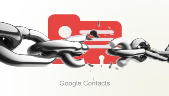 Google Rehber Çöktü!