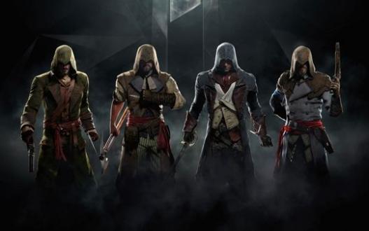 AC: Unity'in Sistem Gereksinimleri