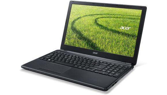 1000 TL Altı Core i3 İşlemcili Laptop