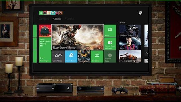 Haftanın İndirimli Xbox Oyunları