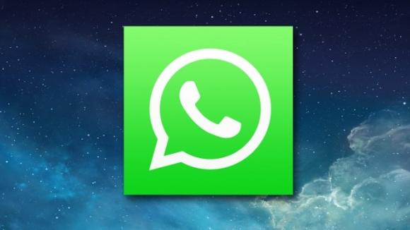 Whatsapp'ta Görüntülü Konuşma Devri!