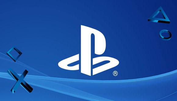 Kasım Ayının PlayStation Oyunları
