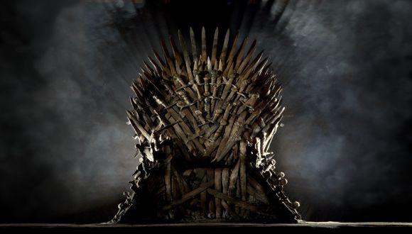 Game of Thrones Oyunundan Yeni Detaylar