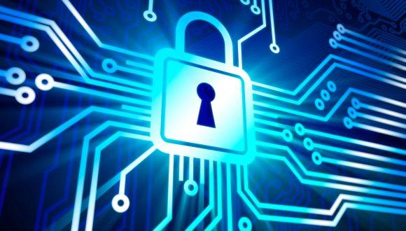 DNS Sansüre Çare Değil mi?