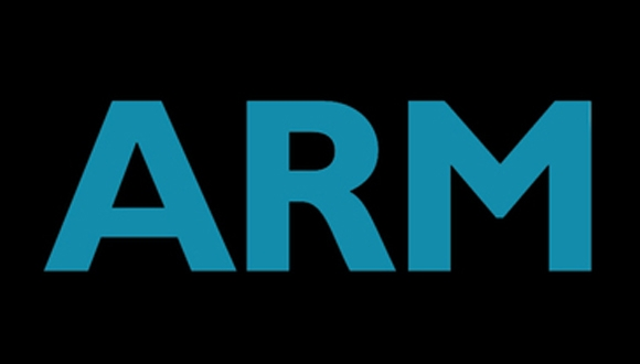ARM Mali-T800 GPU Ailesini Tanıttı