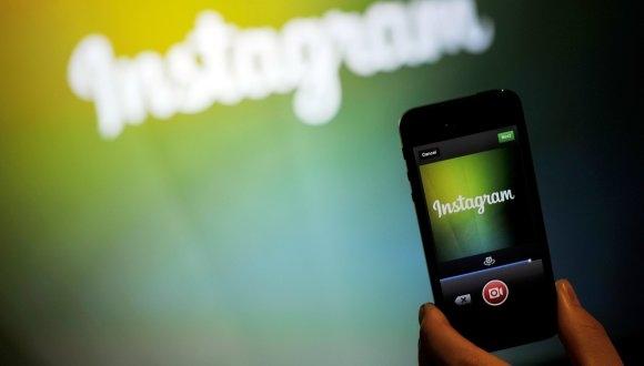 Instagram'da En Çok Kullanılan Filtre Açıklandı