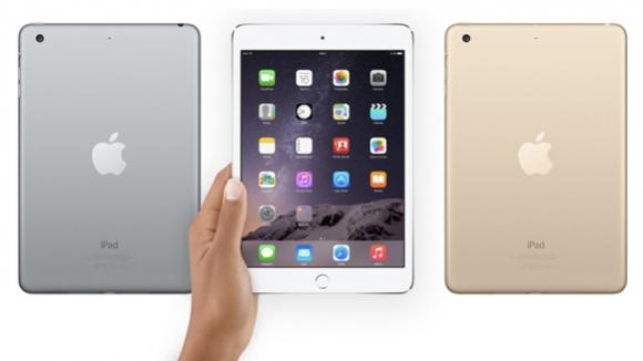iPad için 5 Faydalı İpucu- 2