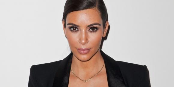 Kim Kardashian Oyunundan Rekor Gelir