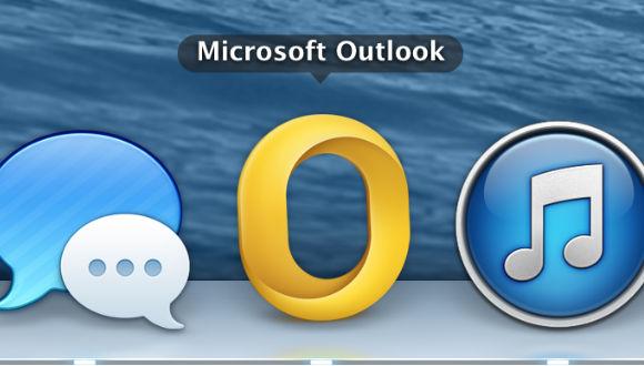 Mac için Yeni Outlook Yayınlandı!