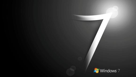 Windows 7 Satışları Sona Erdi