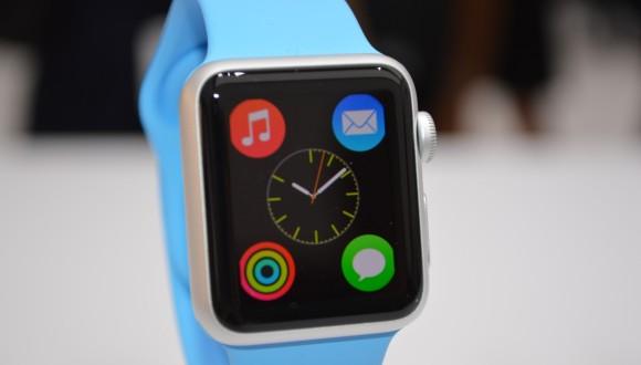 Apple Watch Ne Zaman Çıkacak?