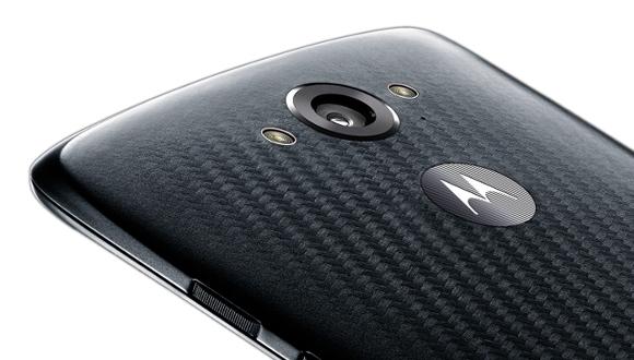 Motorola Moto Maxx Görüntülendi!