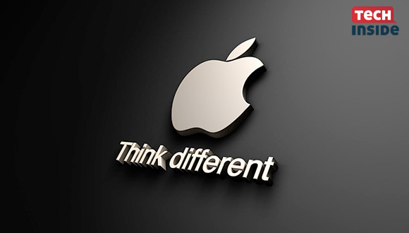 Apple Gerçeklerinden Çıkartılacak Ders
