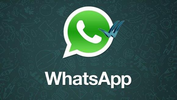 WhatsApp'ta Mavi İşaret Dönemi