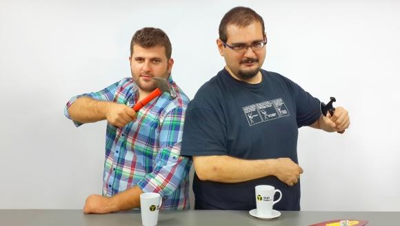BT ile 5 Çayı # 8 – Telefon Satın Alma Rehberi