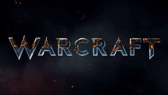 Warcraft Filminin İlk Posterleri Gözüktü