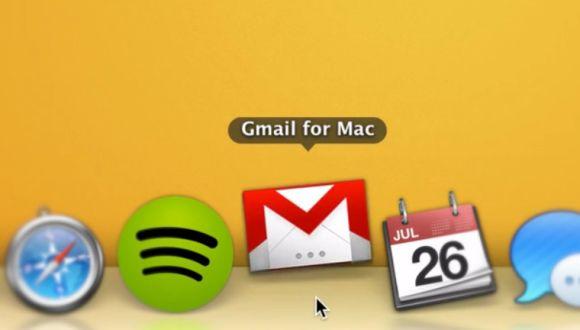 Gmail için 10 Dolar Verir misiniz?