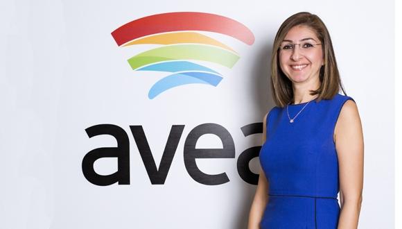 Avea'ya Yeni Kurumsal İletişim Direktörü
