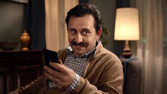 Turkcell'in Yeni Reklam Filmi