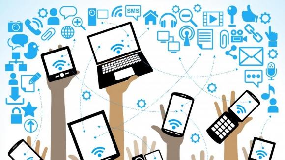 Mobil Nesil Teknolojiyi Nereye Taşıyacak?