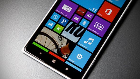 Nokia, Telefonlara Veda Ediyor