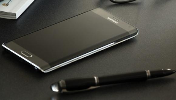 Galaxy Note Edge, Dayanıklı mı?