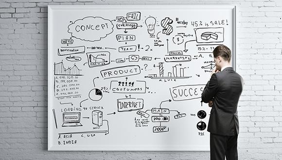 Başarılı Girişimcilerden Sektör Analizi