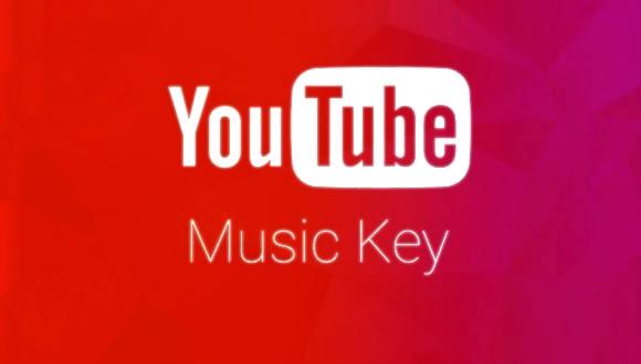 YouTube Üyelik Ücretleri Netleşti