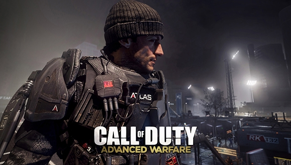 Call of Duty: Advanced Warfare – PS4 İncelemesi