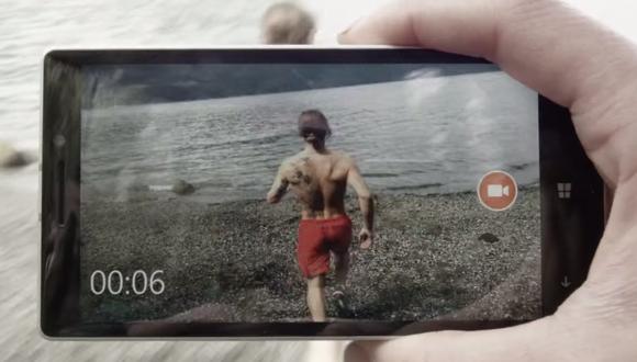 Microsoft, Lumia ile Yolculuk Diyor