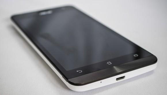 Asus ZenFone 5 Lite Tanıtıldı