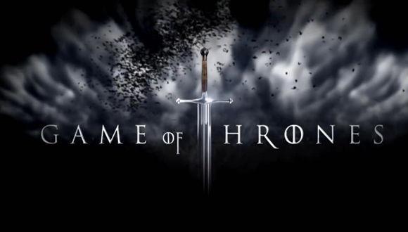 Game of Thrones Oyunundan Yeni Görseller