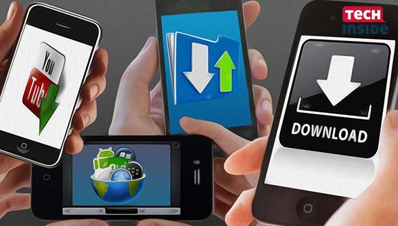 Telefonların Bant Genişliğini Paylaşmak