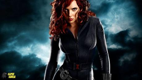 Marvel'dan Yeni Filmler İçin Yeni Poster