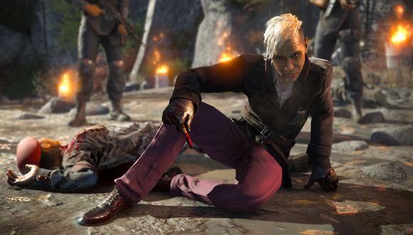 Far Cry 4, En İyi Hangi Platformda?