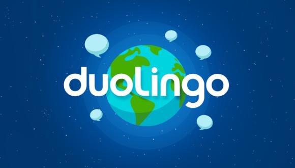 Duolingo Windows Phone İçin Yayında
