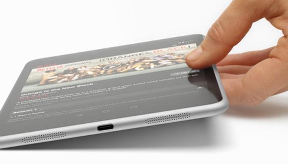 Nokia N1'i, Nokia Üretmeyecek!