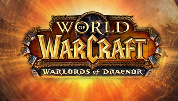 World of Warcraft'ın Yeni Rekoru