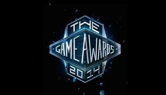 2014 Oyun Ödülleri Adayları Belli Oldu