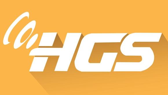 HGS Yüklemek İçin PTT ye Gitmeyin!