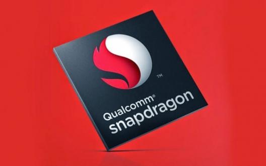 Snapdragon 810 Geliştirici Kiti Satışta