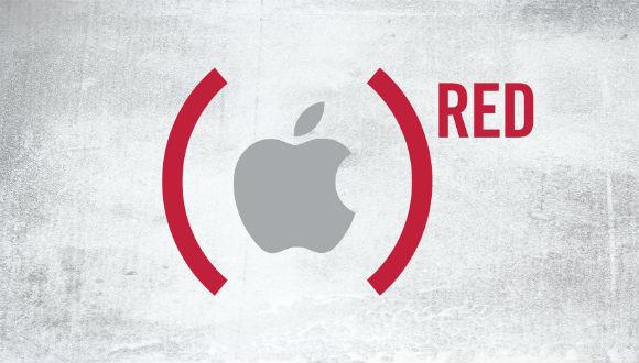 Popüler Uygulamalardan RED'e Destek!