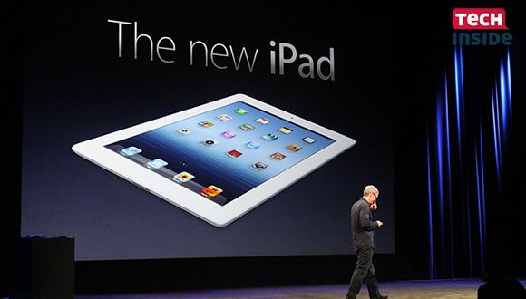 Apple iPad'i Nasıl Kurtarabilir?