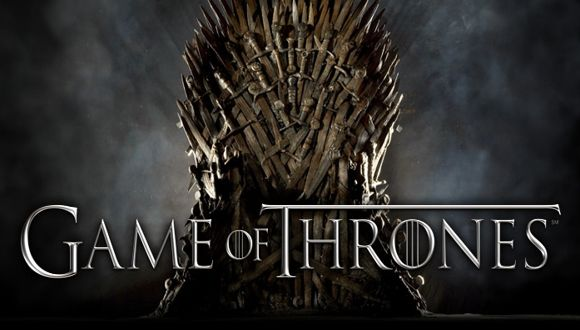 Game of Thrones'un Sistem Gereksinimleri