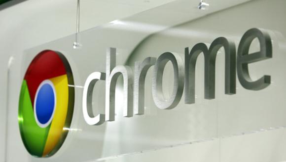 Google Chrome çok hızlanacak