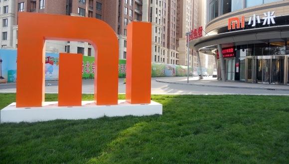 Xiaomi, Yakında Türkiye'de!