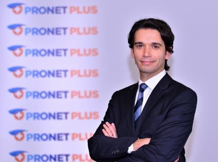 Pronet'in Yeni Hizmeti Pronet Plus'ı Konuştuk