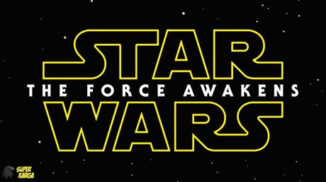Star Wars 7'den İlk Fragman Geldi