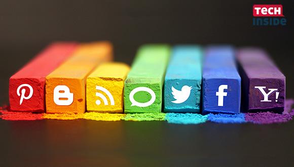 Markaların Sosyal Medyayı İlgisi