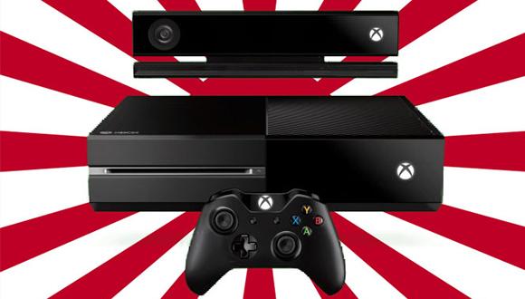 Xbox Başarısızlığı İstifa Ettirdi